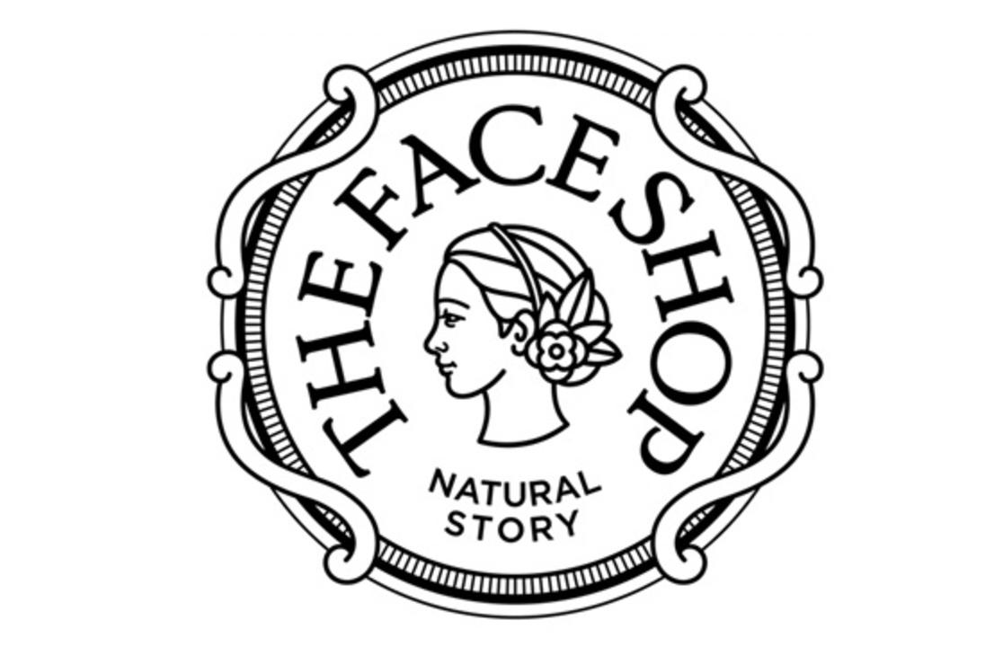 Интернет Магазин Face Shop