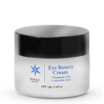 Восстанавливающий крем для глаз Eye Return Cream