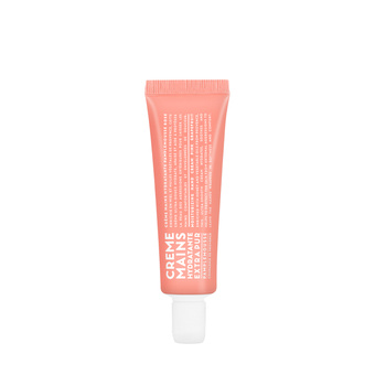 "Крем для&nbsp;рук<span style=""margin-right:0.44em;""> </span><span style=""margin-left:-0.44em;"">&laquo;</span>PAMPLEMOUSSE ROSE/PINK GRAPEFRUIT&raquo;"