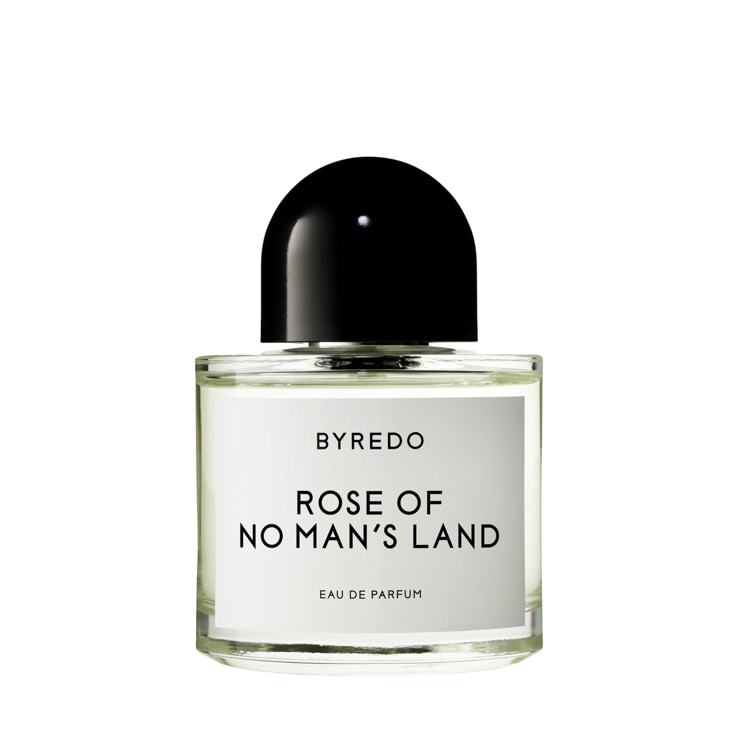 BYREDO Парфюмерная вода «ROSE OF NO MAN'S LAND» 100 мл  - Купить