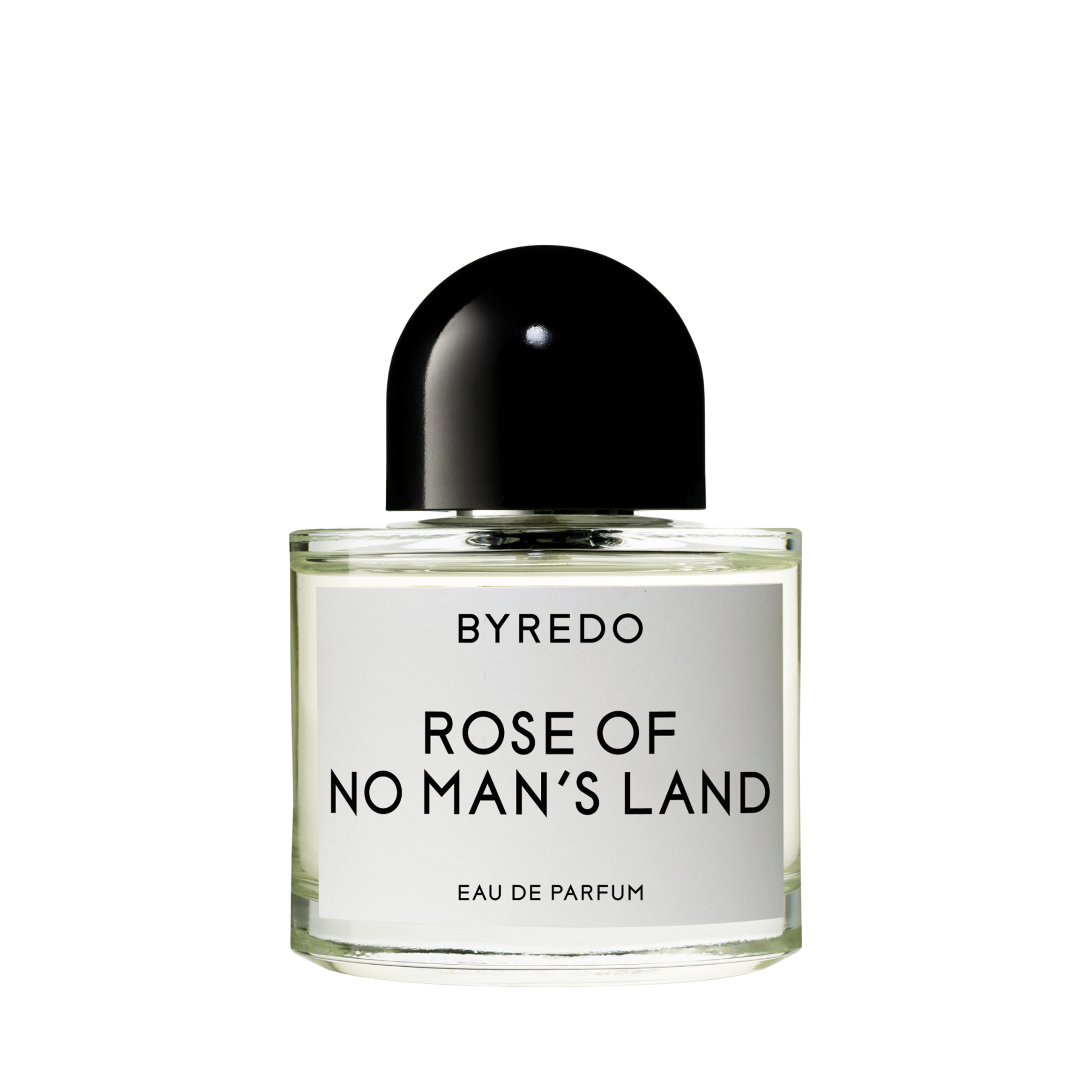 Купить BYREDO Парфюмерная вода «ROSE OF NO MAN'S LAND» 50 мл