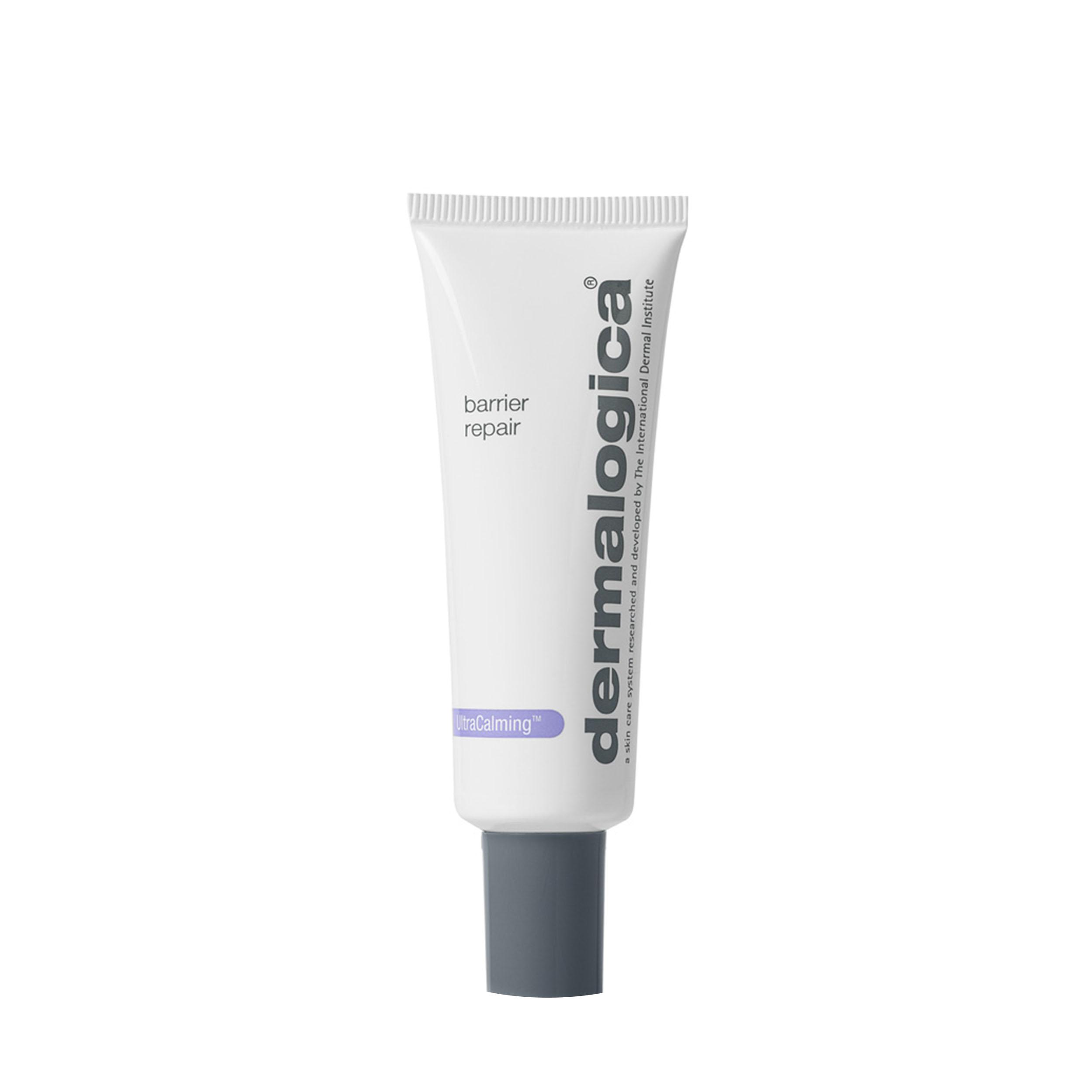 Dermalogica Успокаивающий защитный крем для лица 30 мл фото