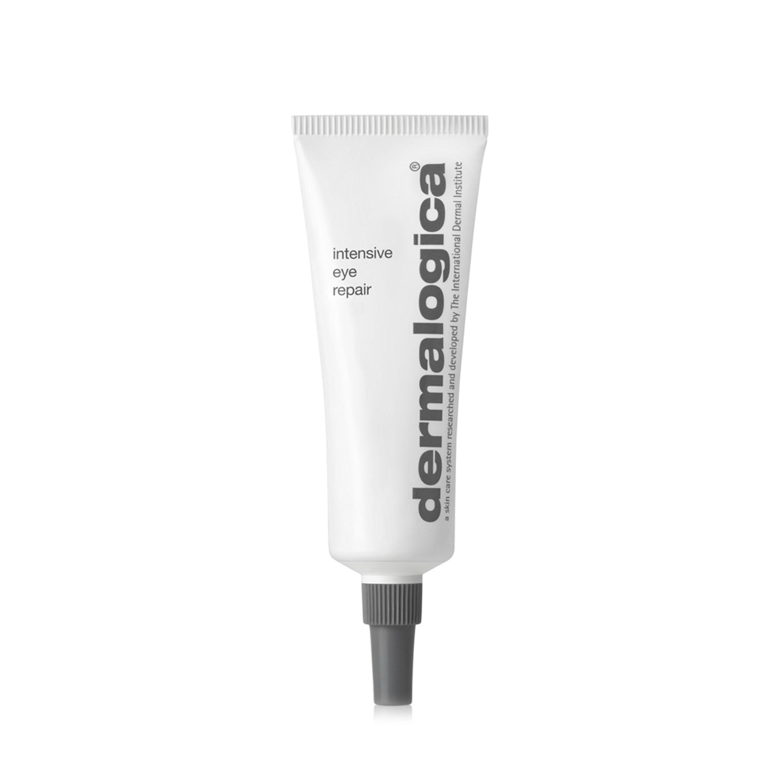 Купить Dermalogica Восстанавливающий крем для области вокруг глаз 15 мл