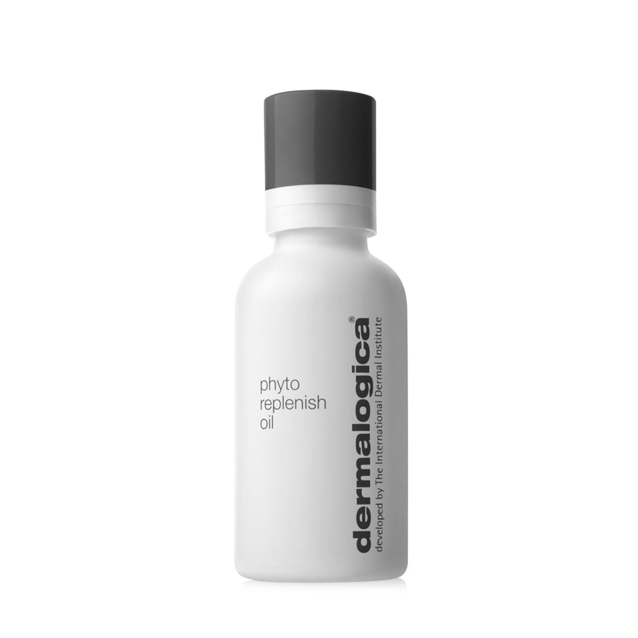 Dermalogica Фитовосстанавливающее масло для лица 30 мл фото