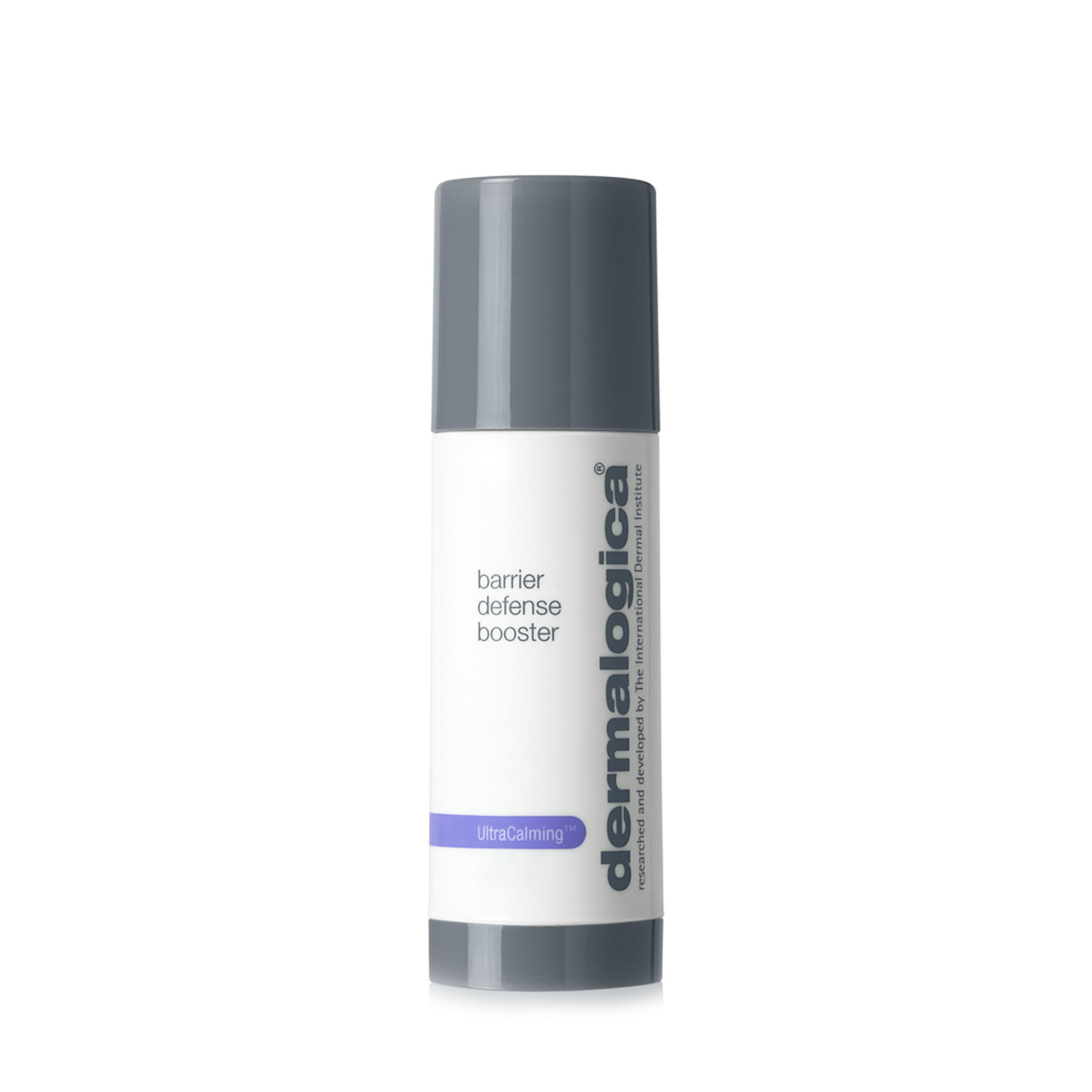 Dermalogica Усилитель защиты для чувствительной кожи лица 30 мл фото