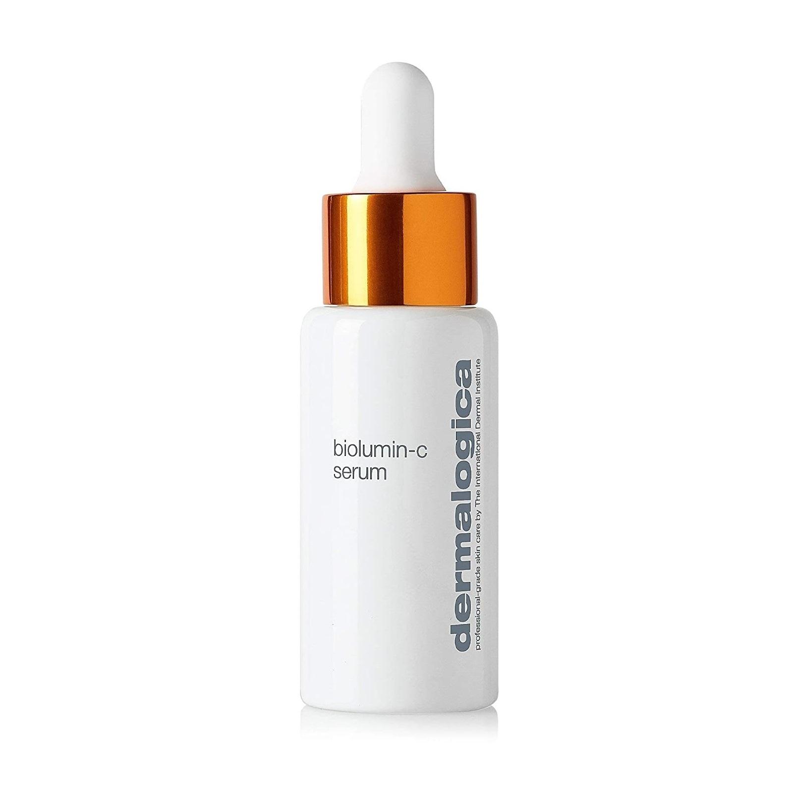 Купить Dermalogica Сыворотка для лица с витамином С «Biolumin-c» 30 мл