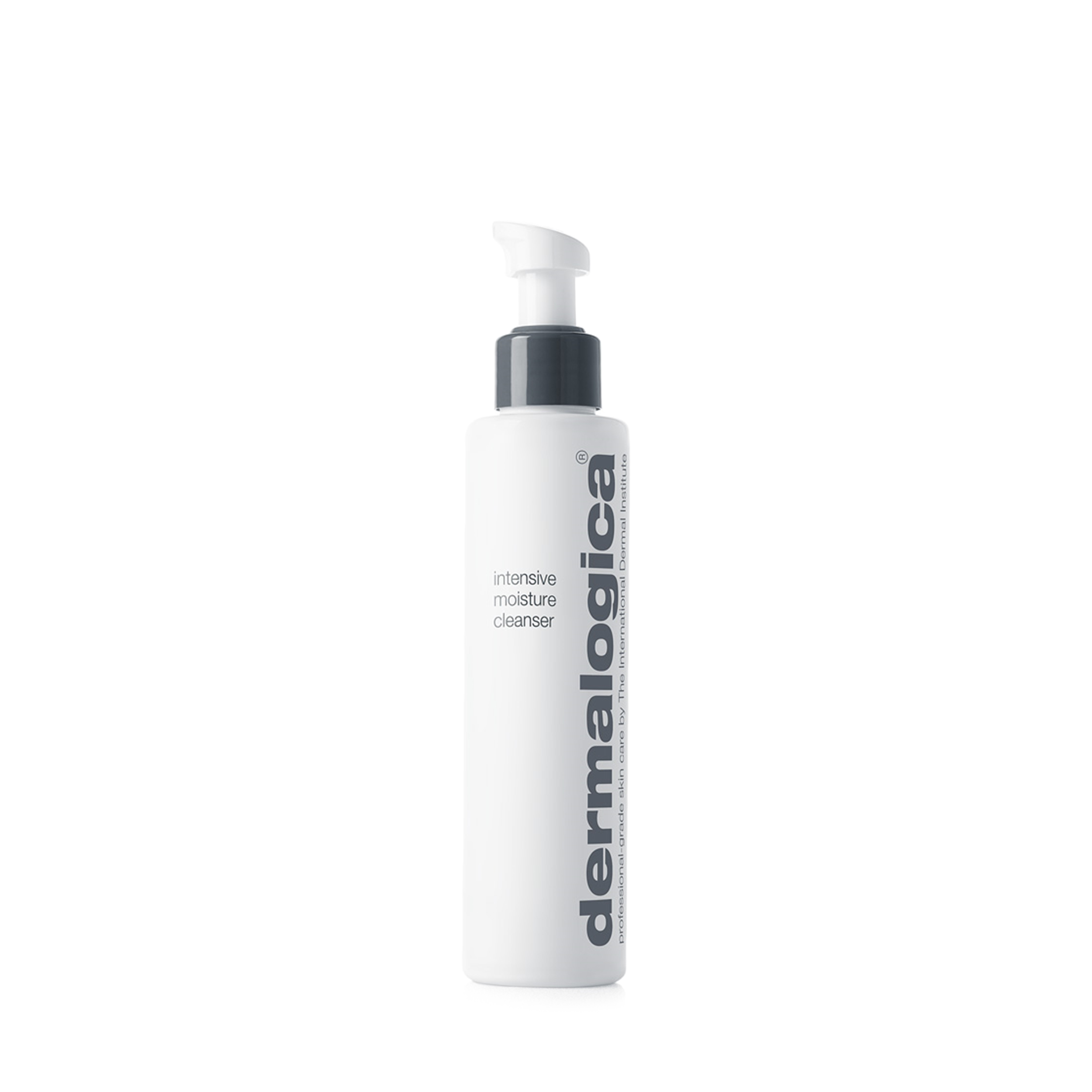 Купить Dermalogica Интенсивное очищающее средство для лица 150 мл