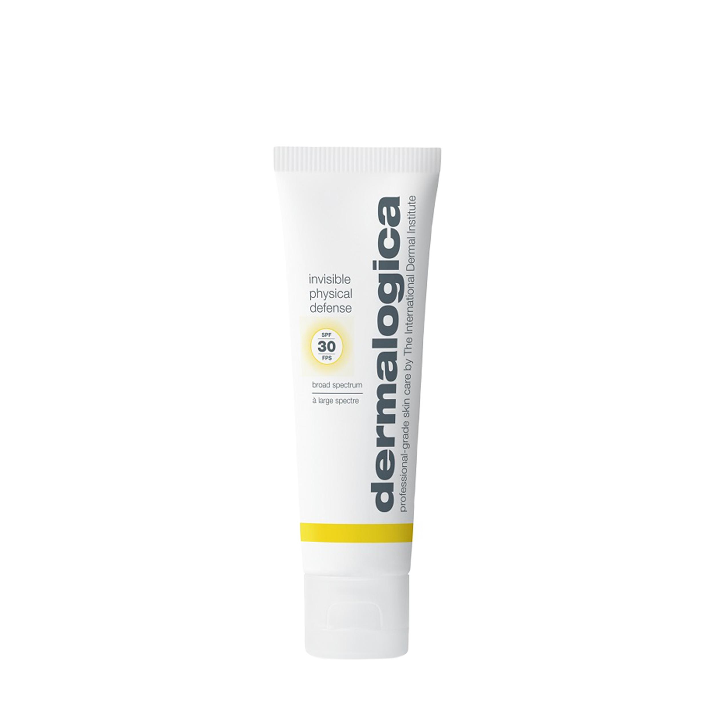 Купить Dermalogica Легкий солнцезащитный крем SPF30 150 мл
