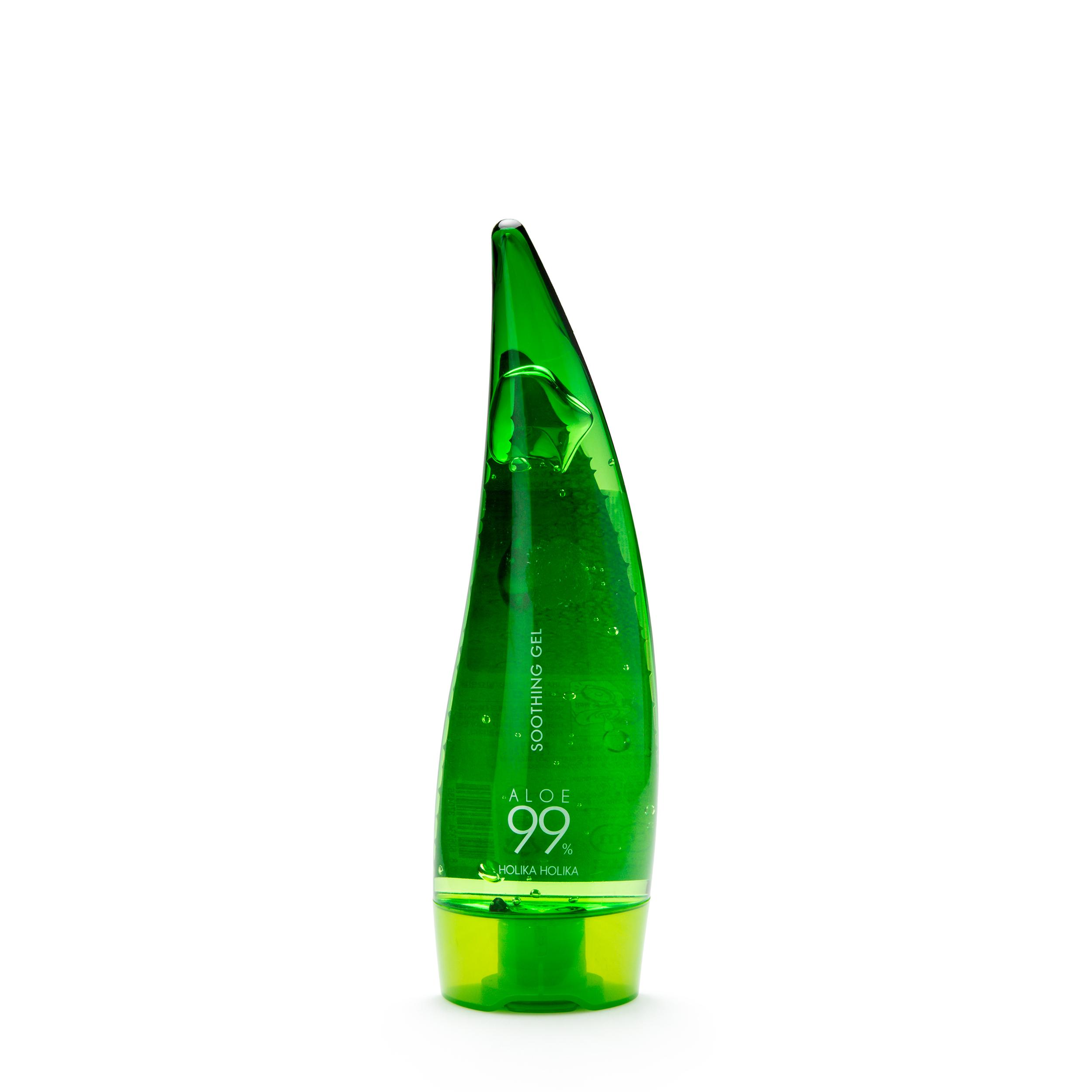 Holika Holika Универсальный гель «Aloe 99%» 250 мл фото