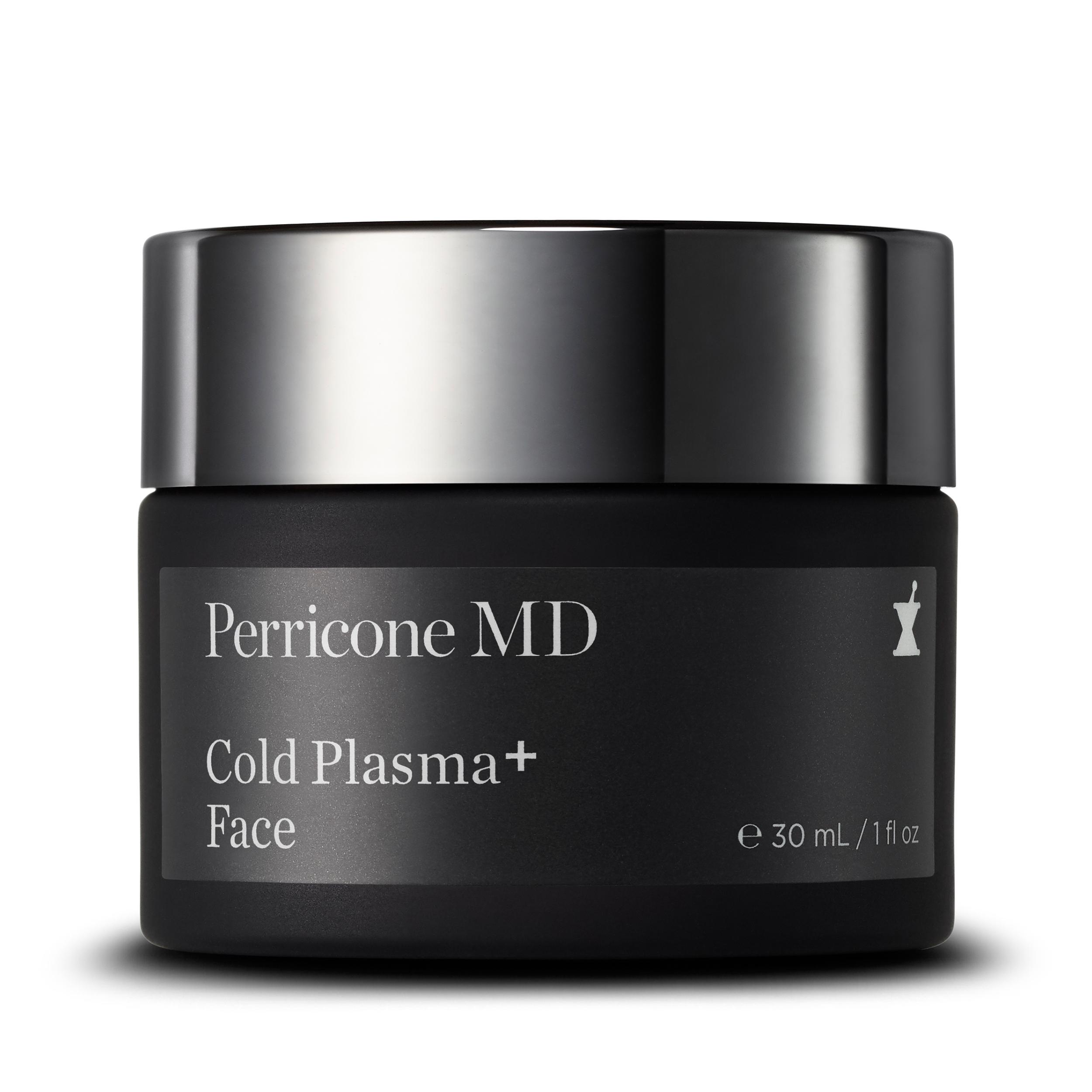 Купить Perricone MD Бустер для лица «Холодная плазма плюс» 30 мл