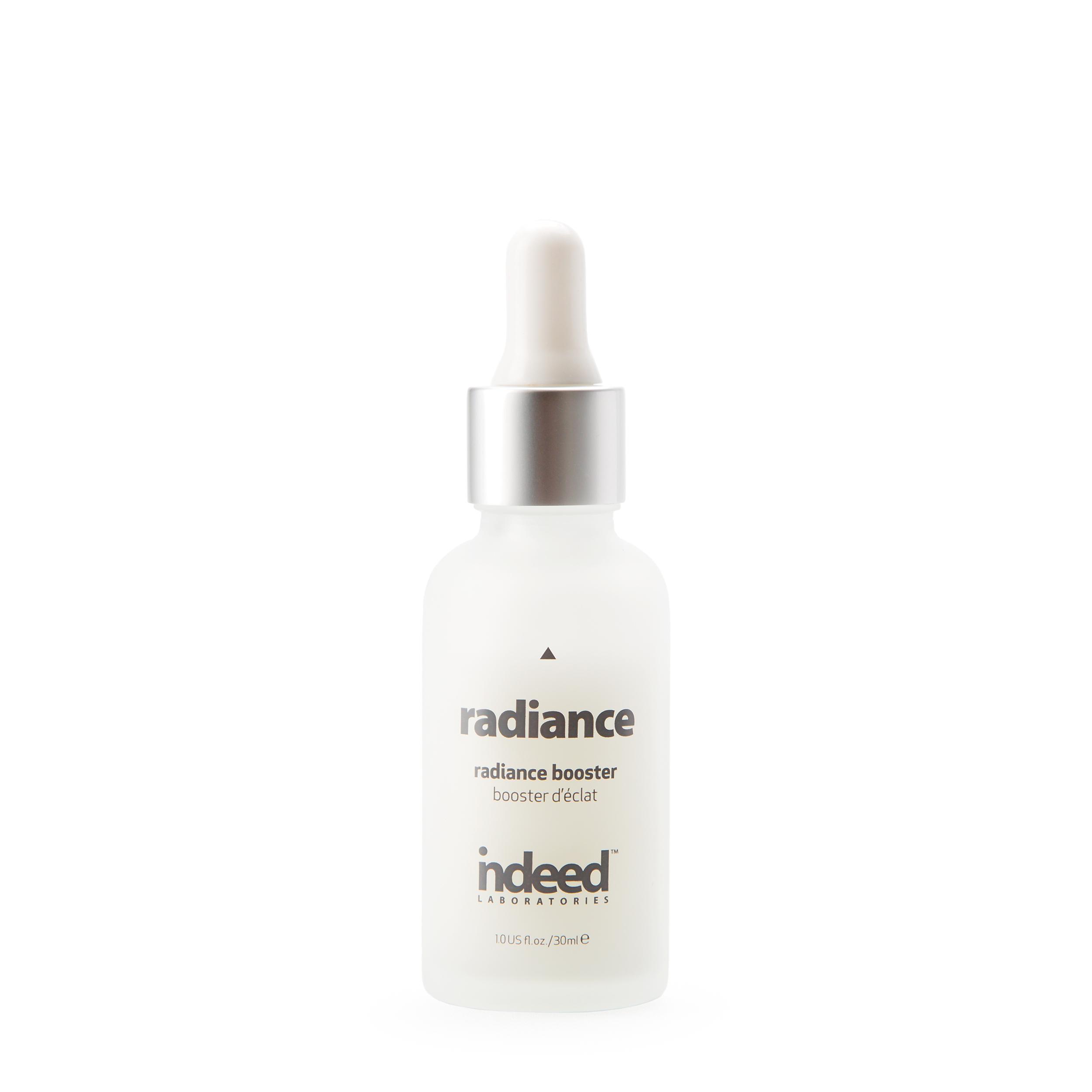 Indeed laboratories Сыворотка для сияния кожи «Radiance Booster» 30 мл фото