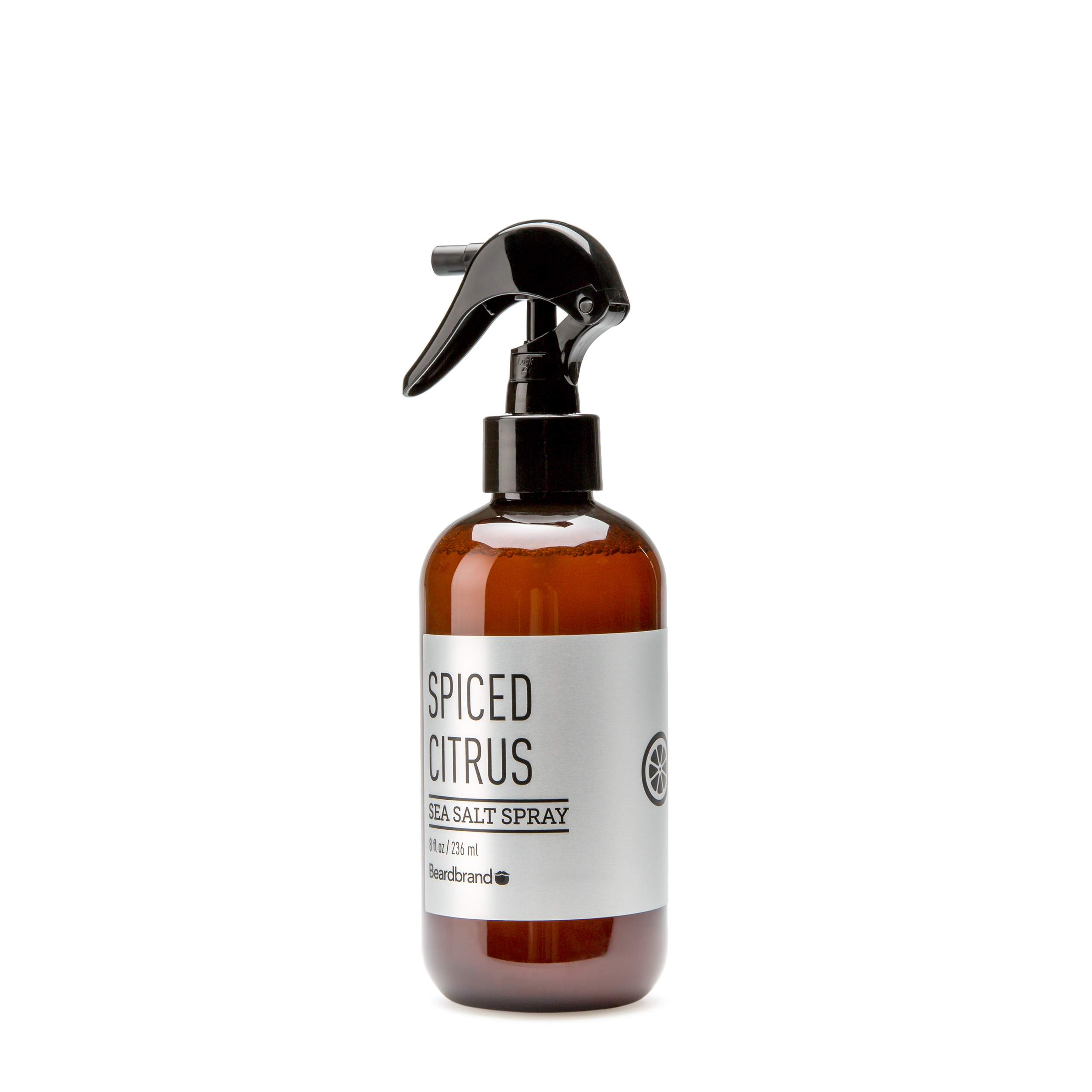 Спрей для волос Spiced Citrus Sea Salt Spray 250 мл