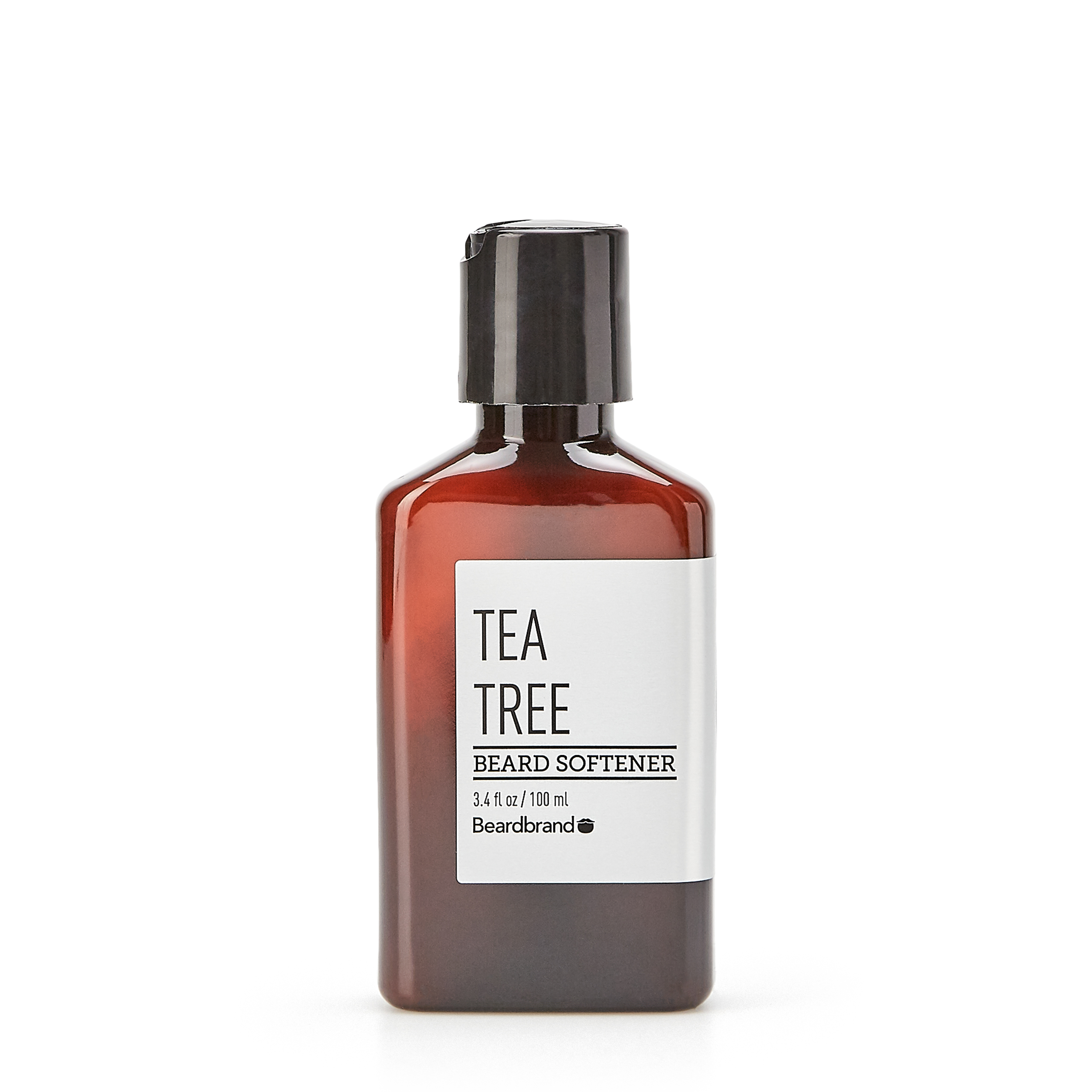 Beard Brand Кондиционер для бороды «Tea Tree» 100 мл фото