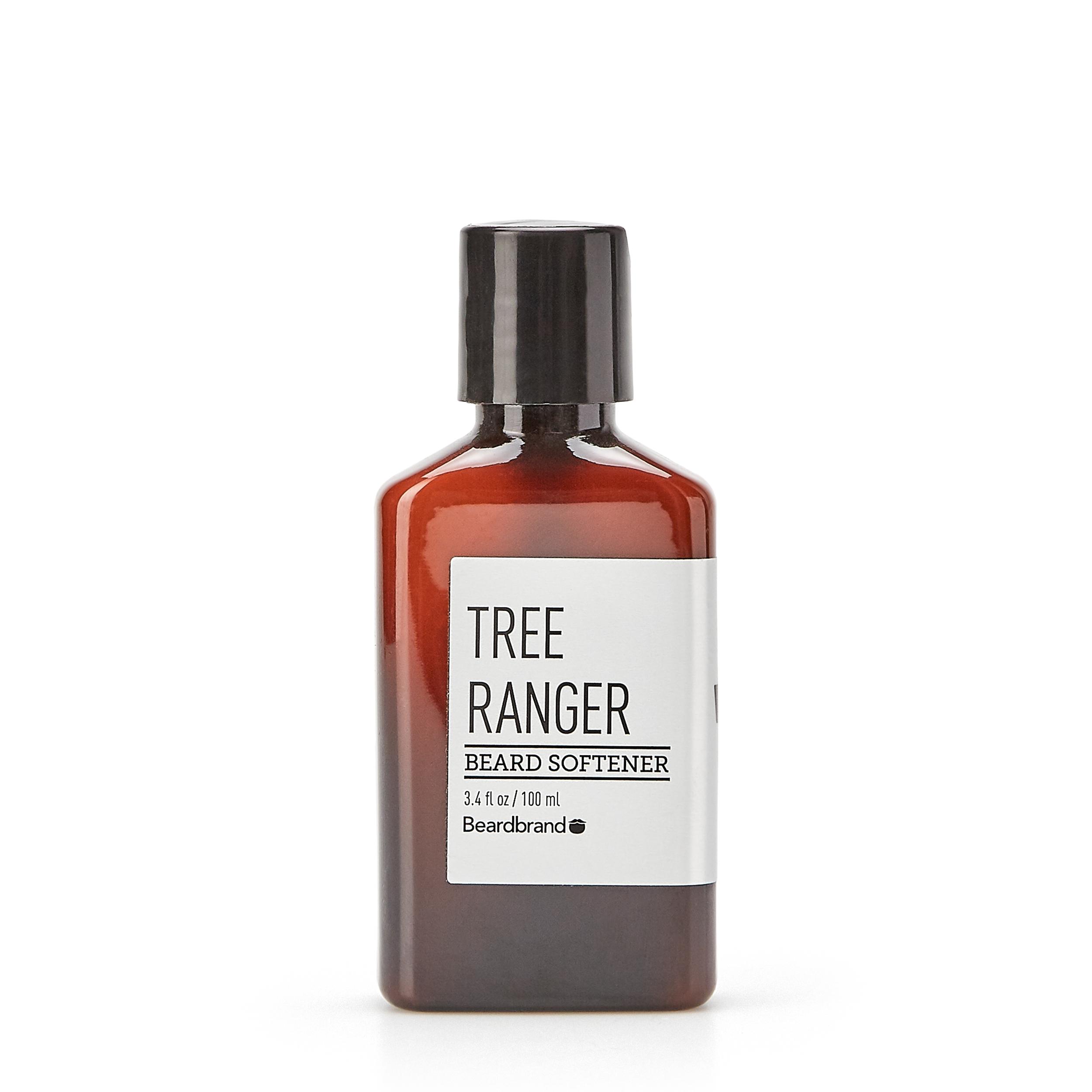 Beard Brand Кондиционер для бороды «Tree Ranger» 100 мл фото