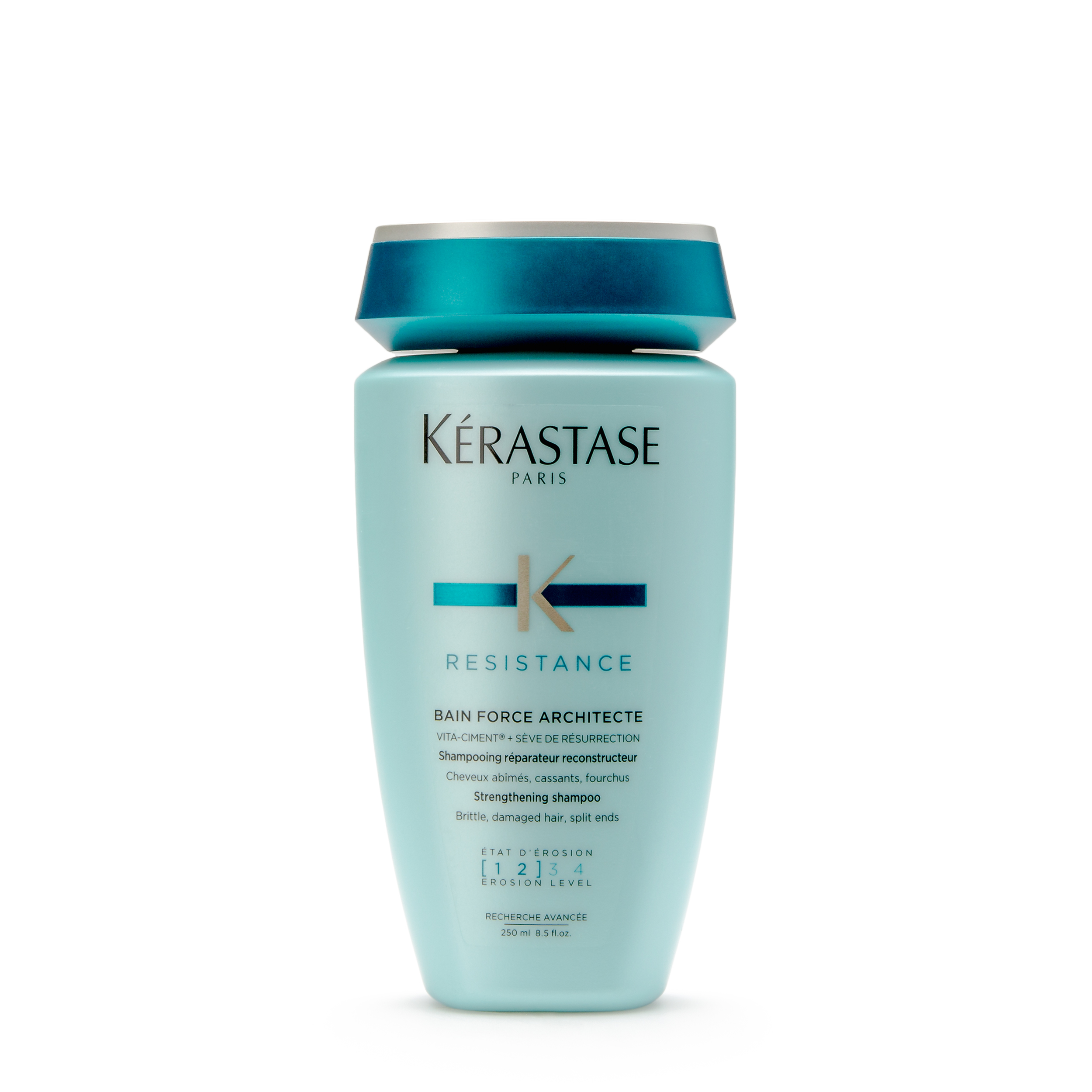Kerastase Шампунь-ванна Force Architecte 250 мл фото