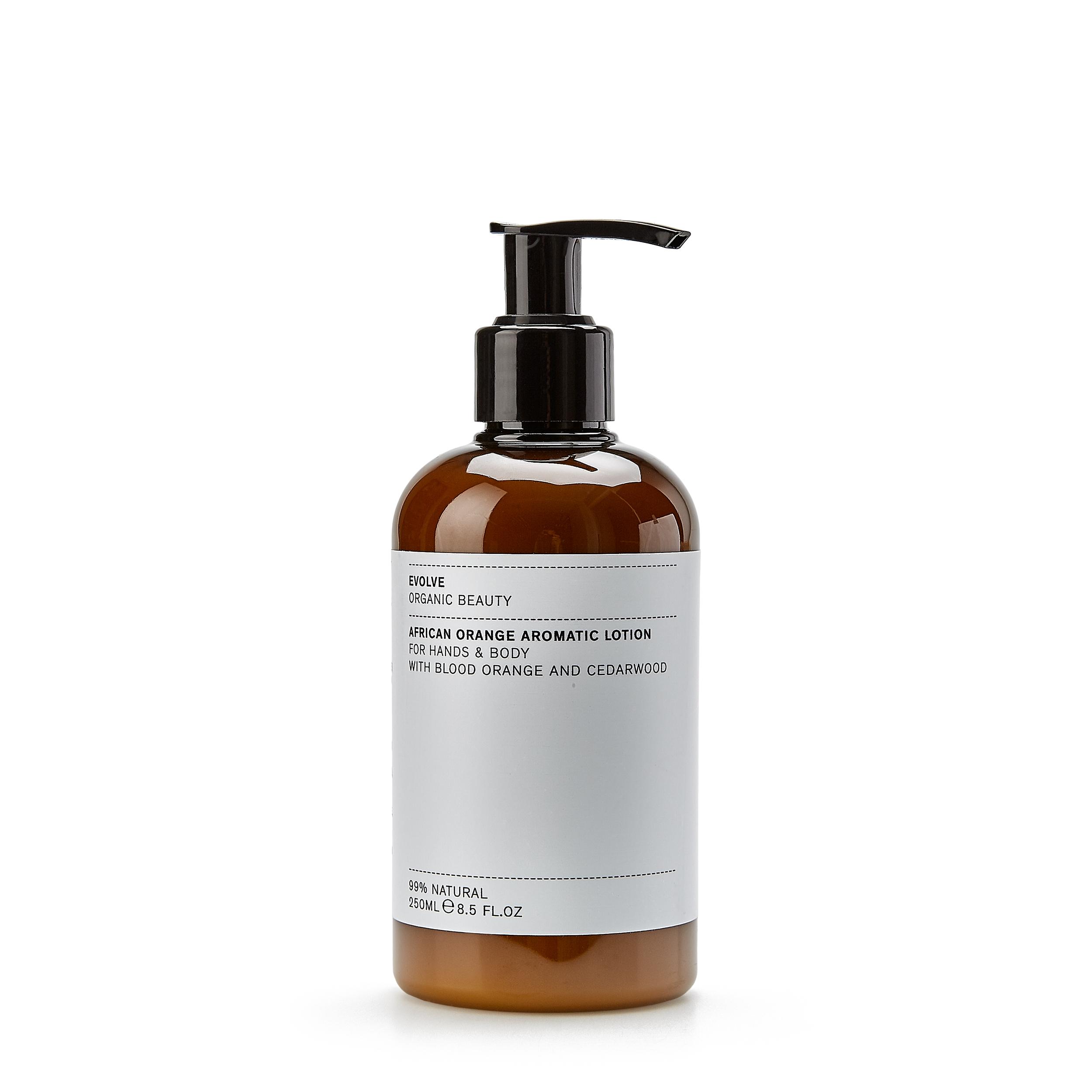Evolve Organic Beauty Лосьон для рук