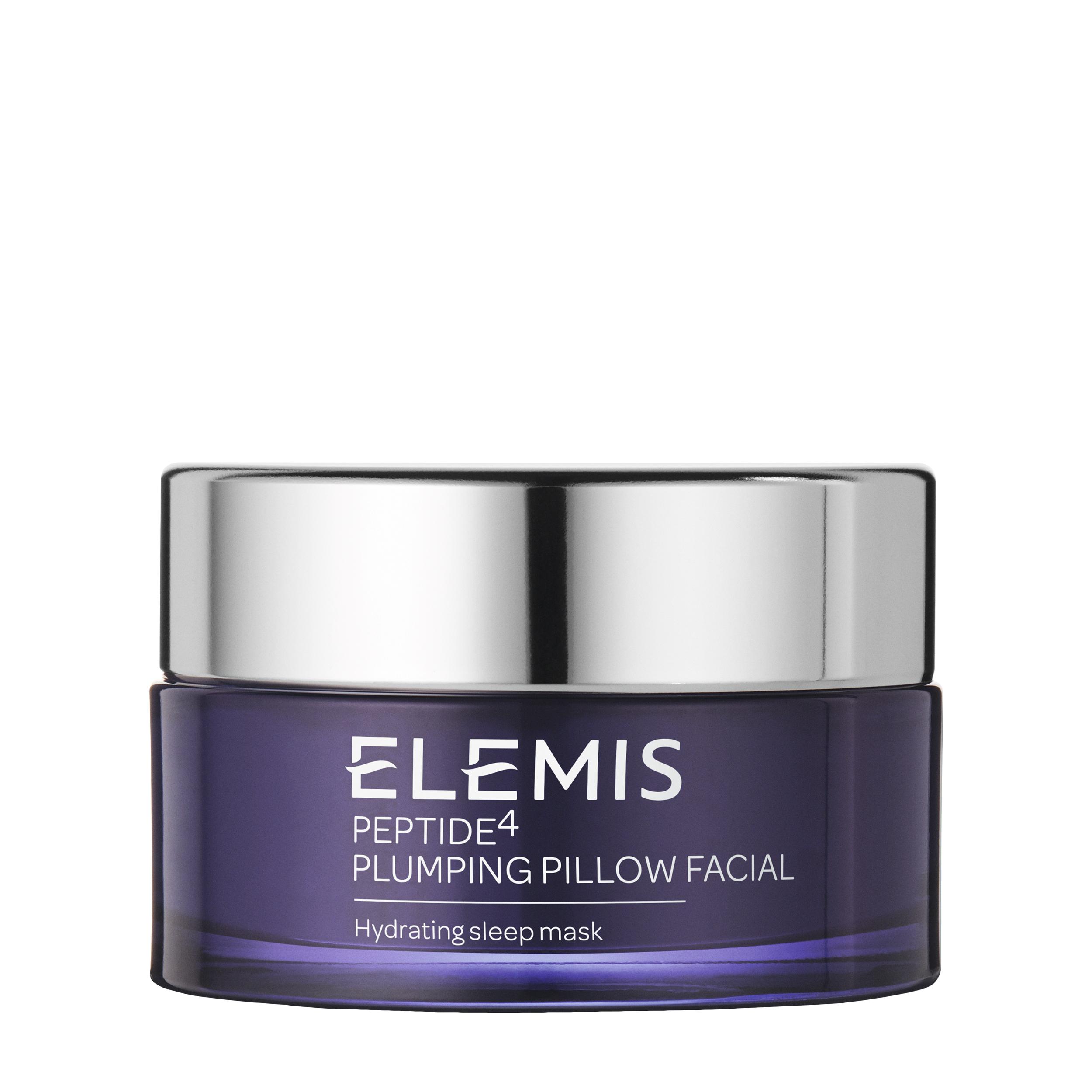 Купить Elemis Ночная маска против заломов от подушки