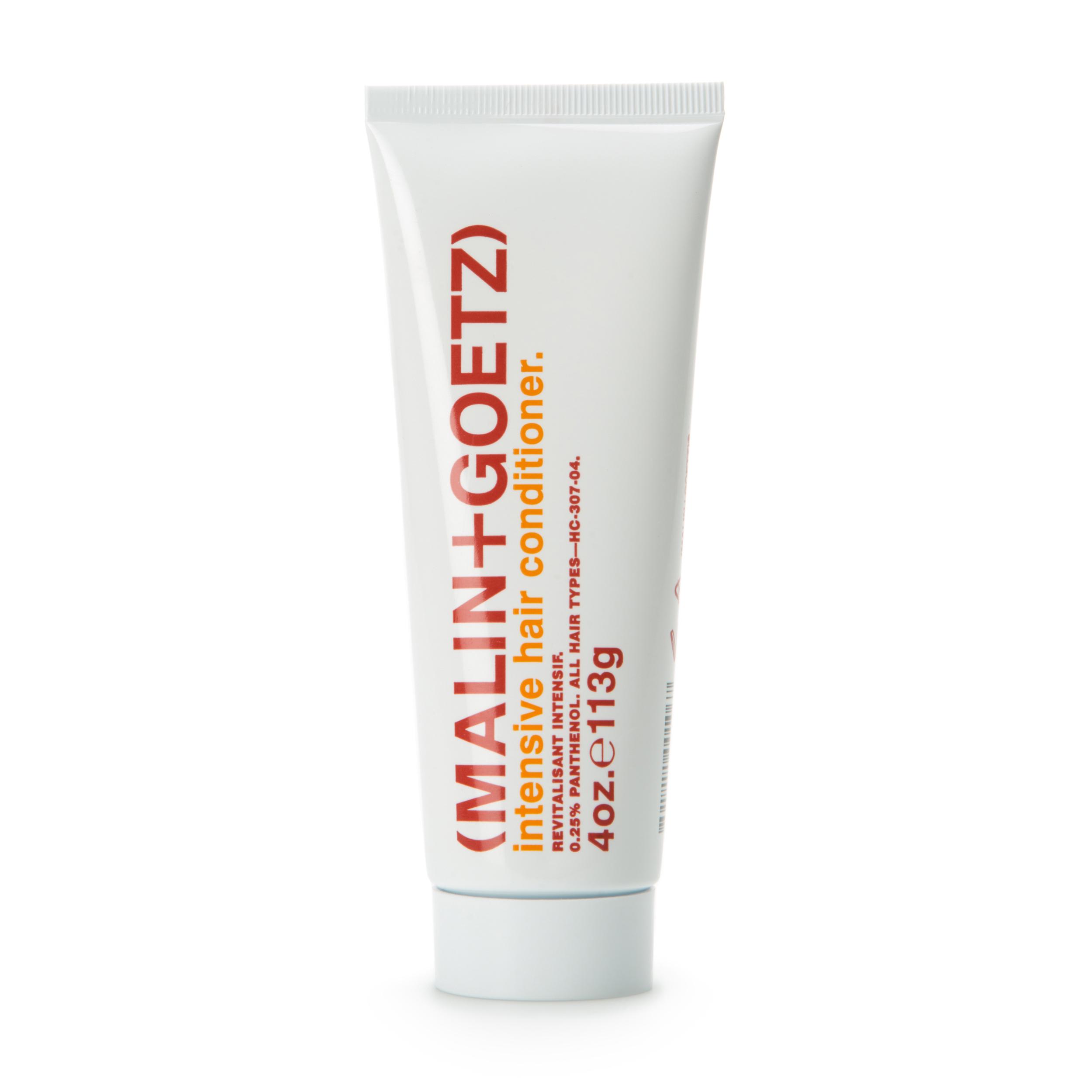 Купить MALIN+GOETZ Кондиционер для волос интенсивного действия