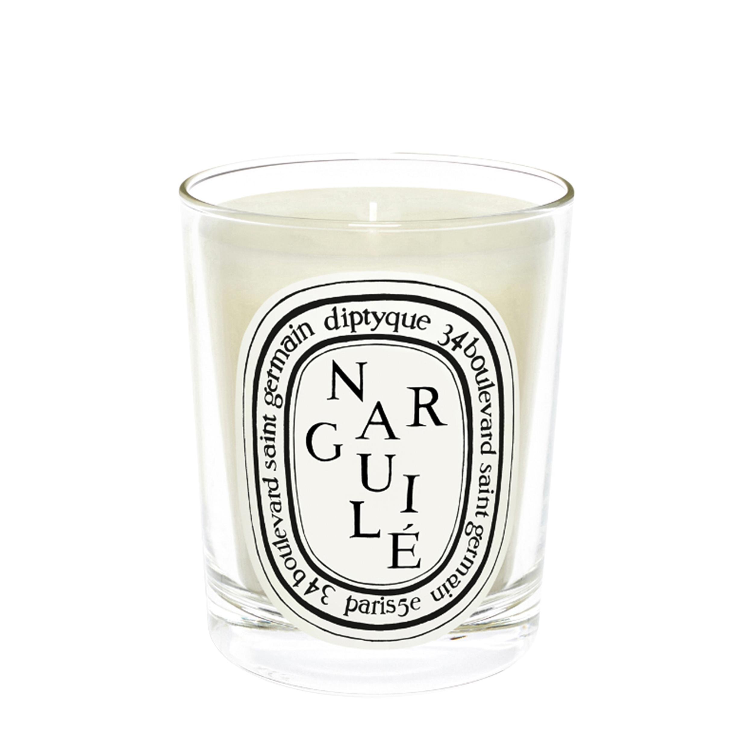 Купить Diptyque Свеча Narguile