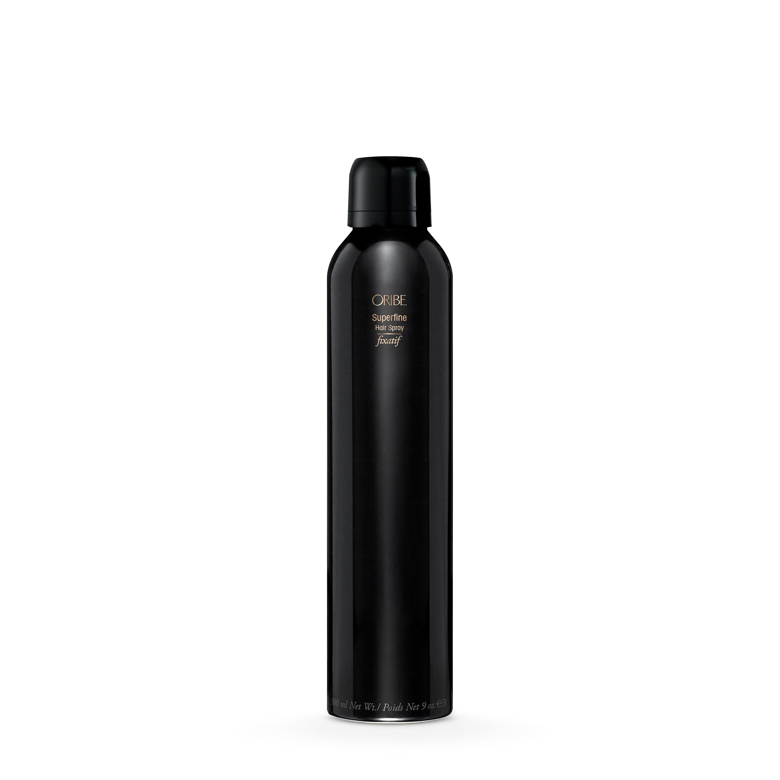 Купить ORIBE Спрей для средней фиксации «Лак-невесомость» 300 мл