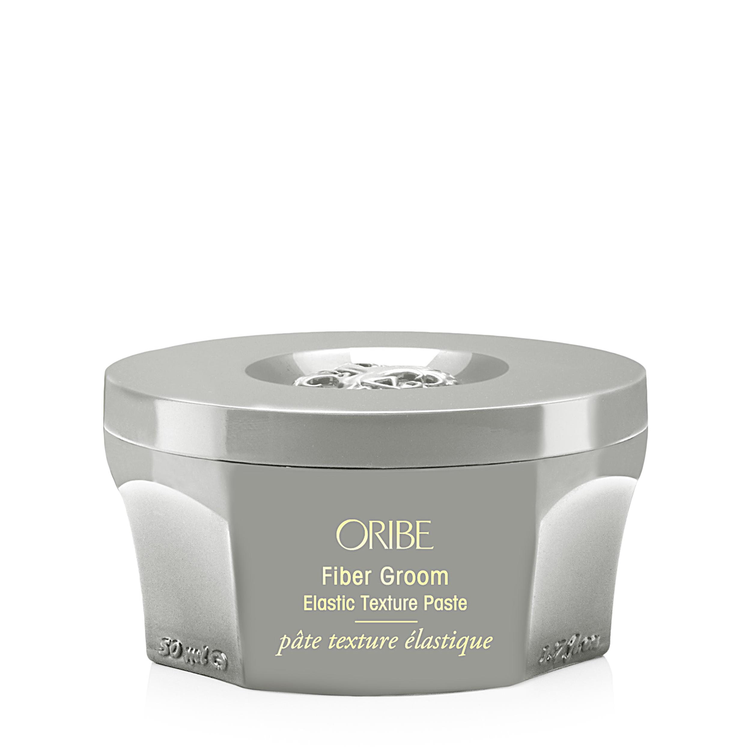 Купить ORIBE Паста для волос «Эластичная структура»