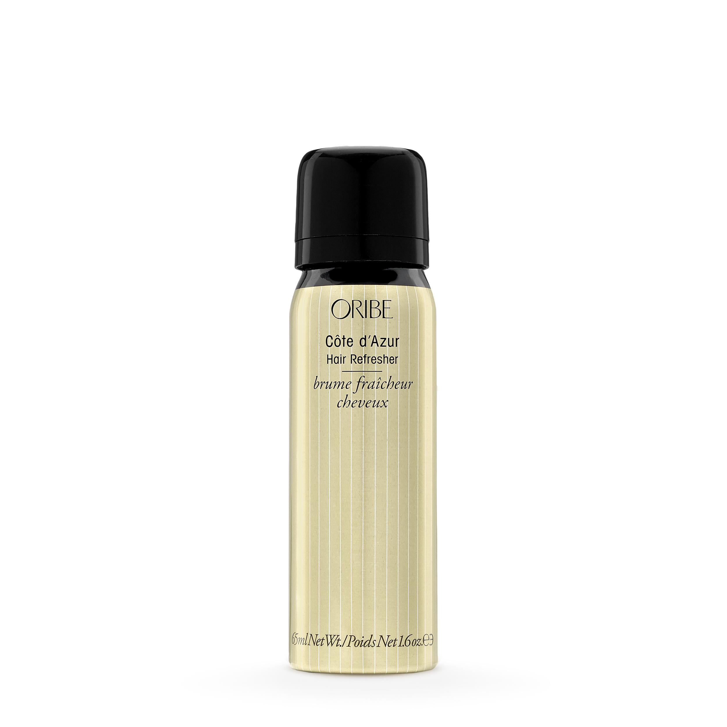 Купить ORIBE Освежающий спрей для волос «Лазурный берег» 80 мл