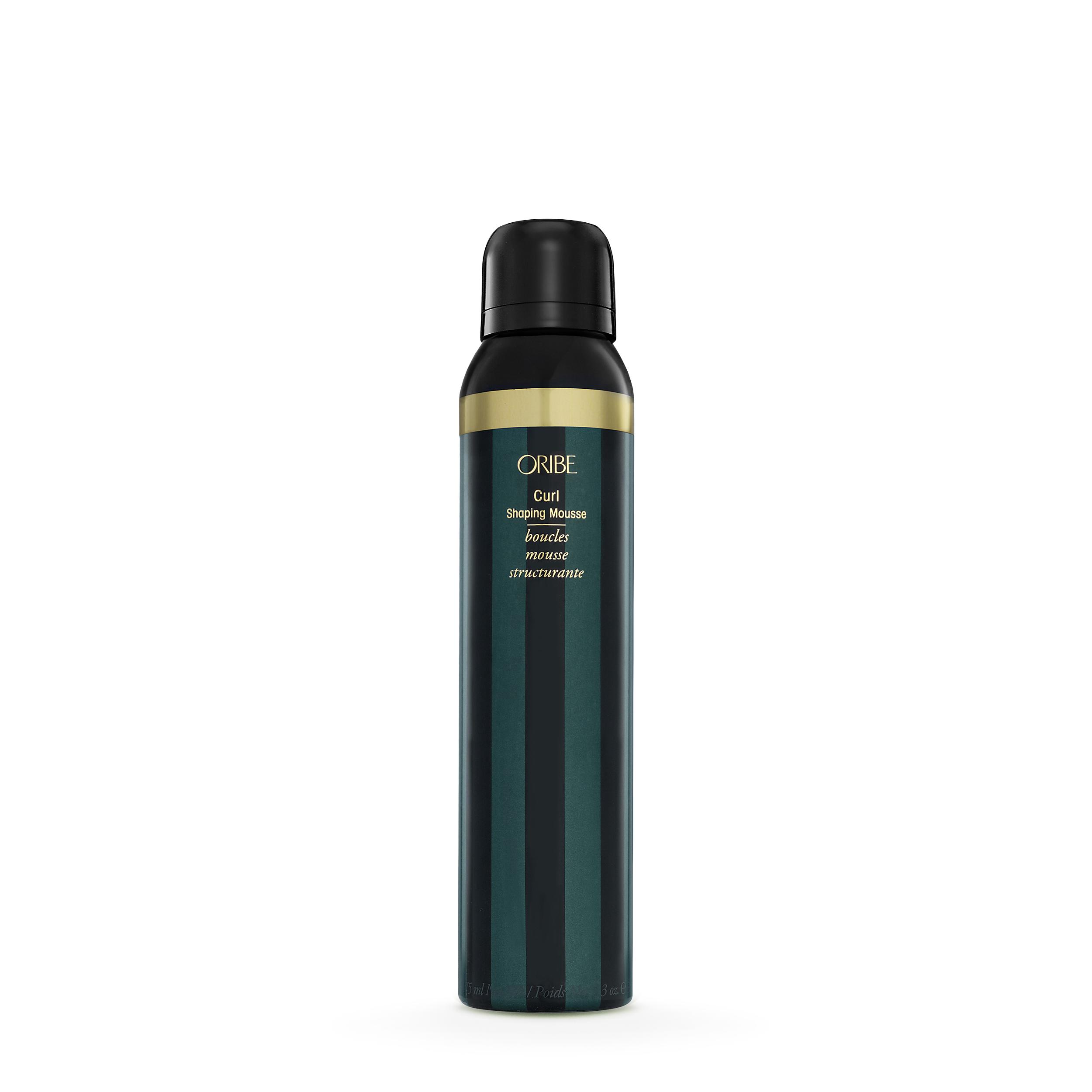 Купить ORIBE Моделирующий мусс для вьющихся волос