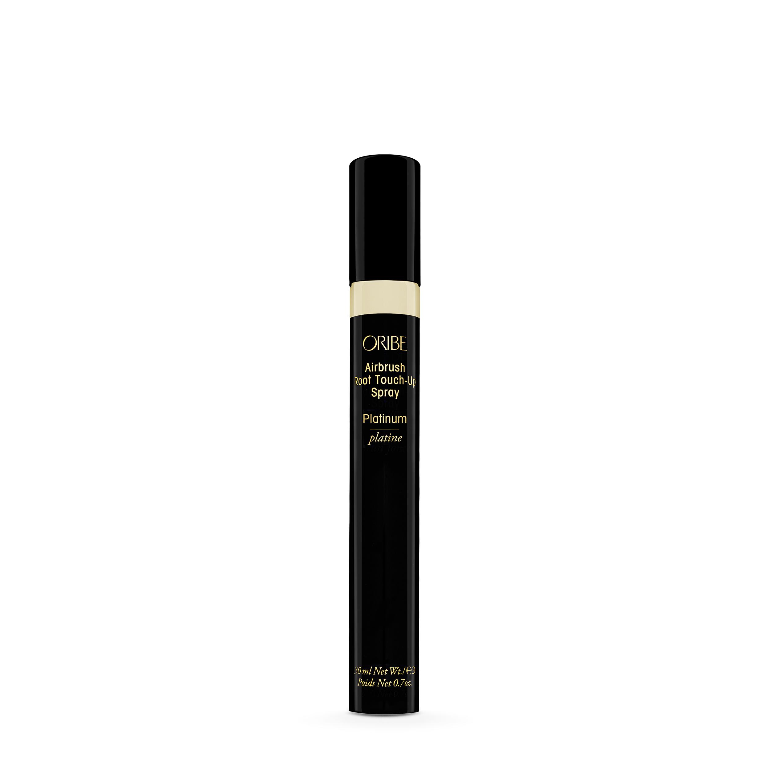 Купить ORIBE Спрей корректор цвета для корней волос (платиновый блондин) 30 мл