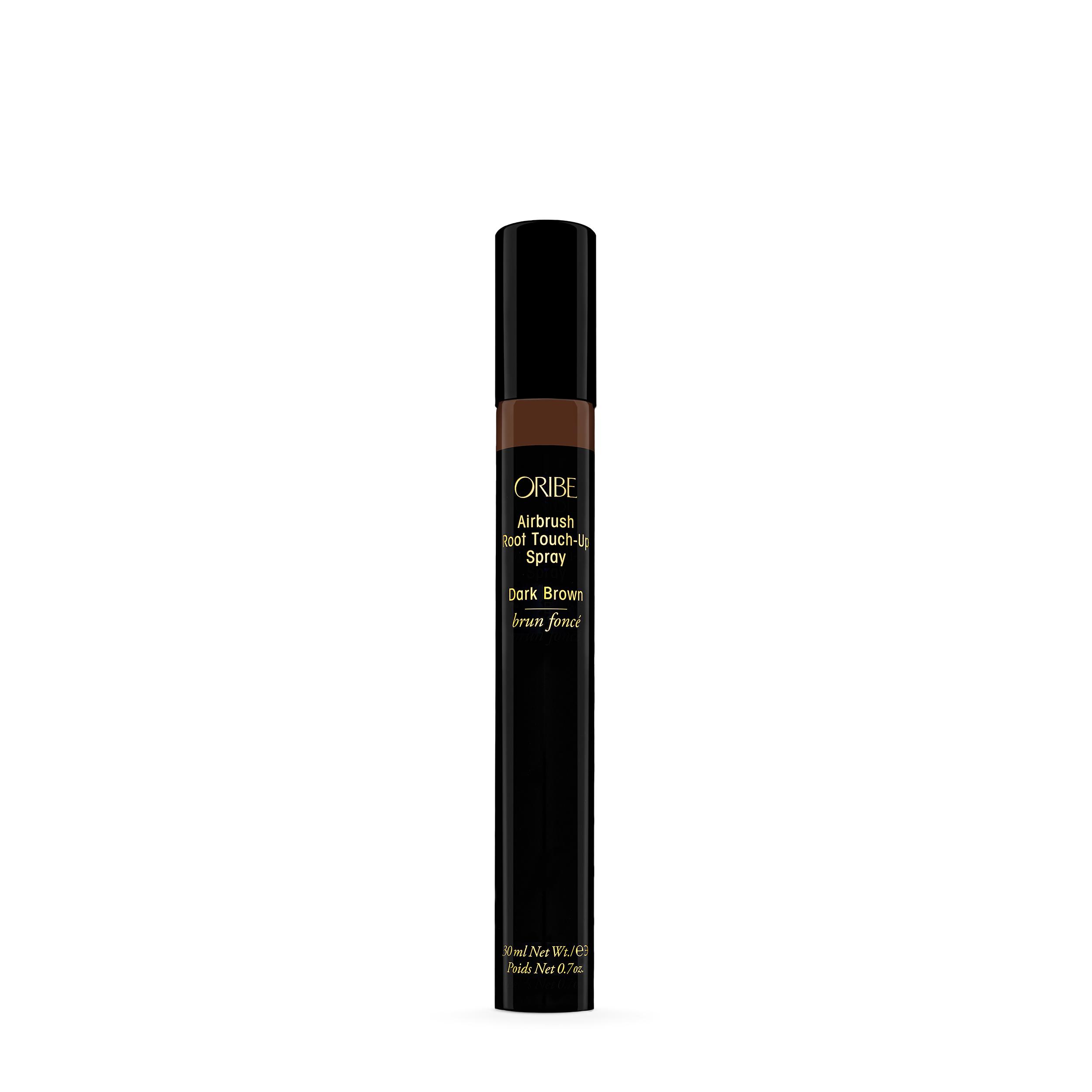 Купить ORIBE Спрей-корректор цвета для корней волос (шатен) 30 мл