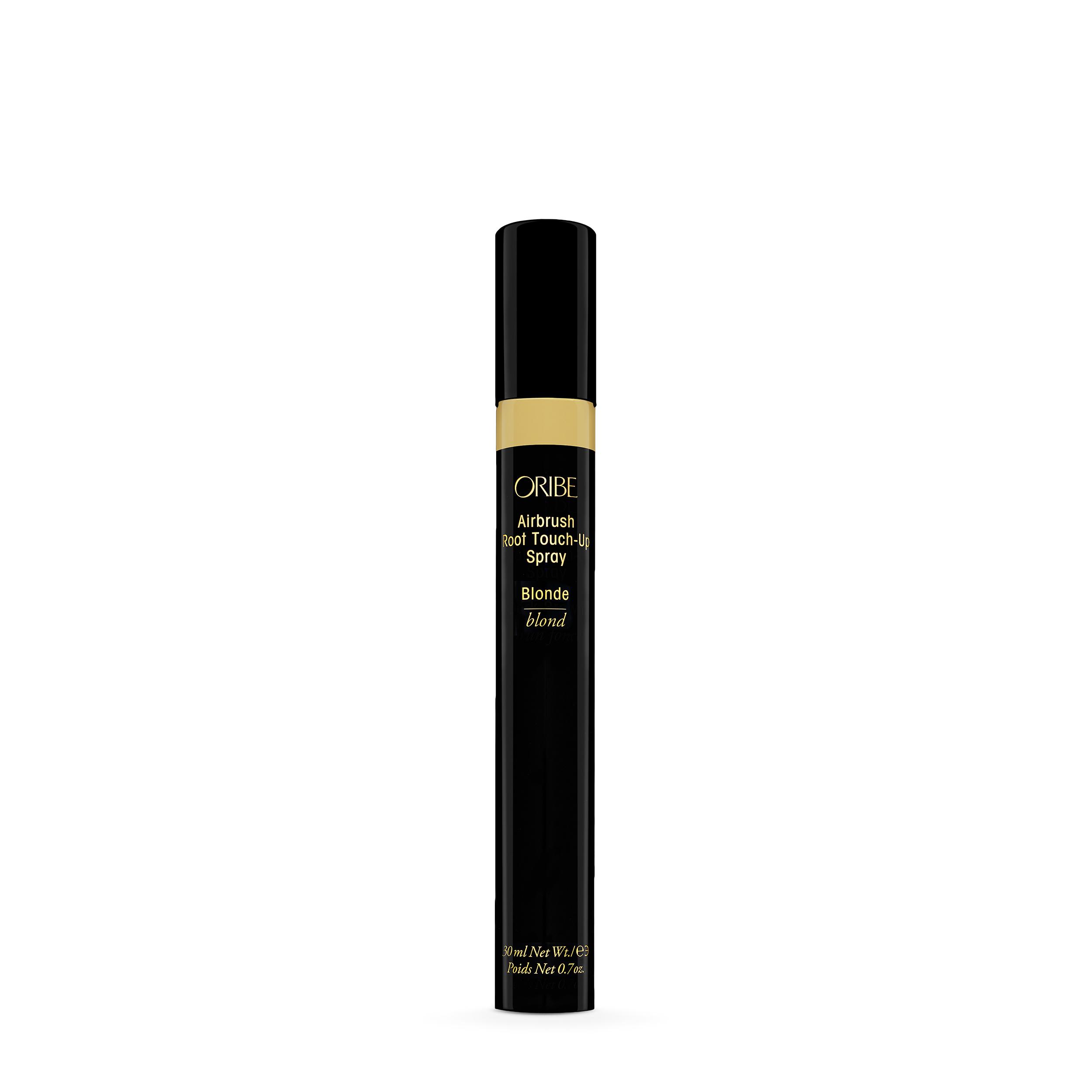 ORIBE Спрей-корректор цвета для корней волос (светло-русый) 30 мл фото