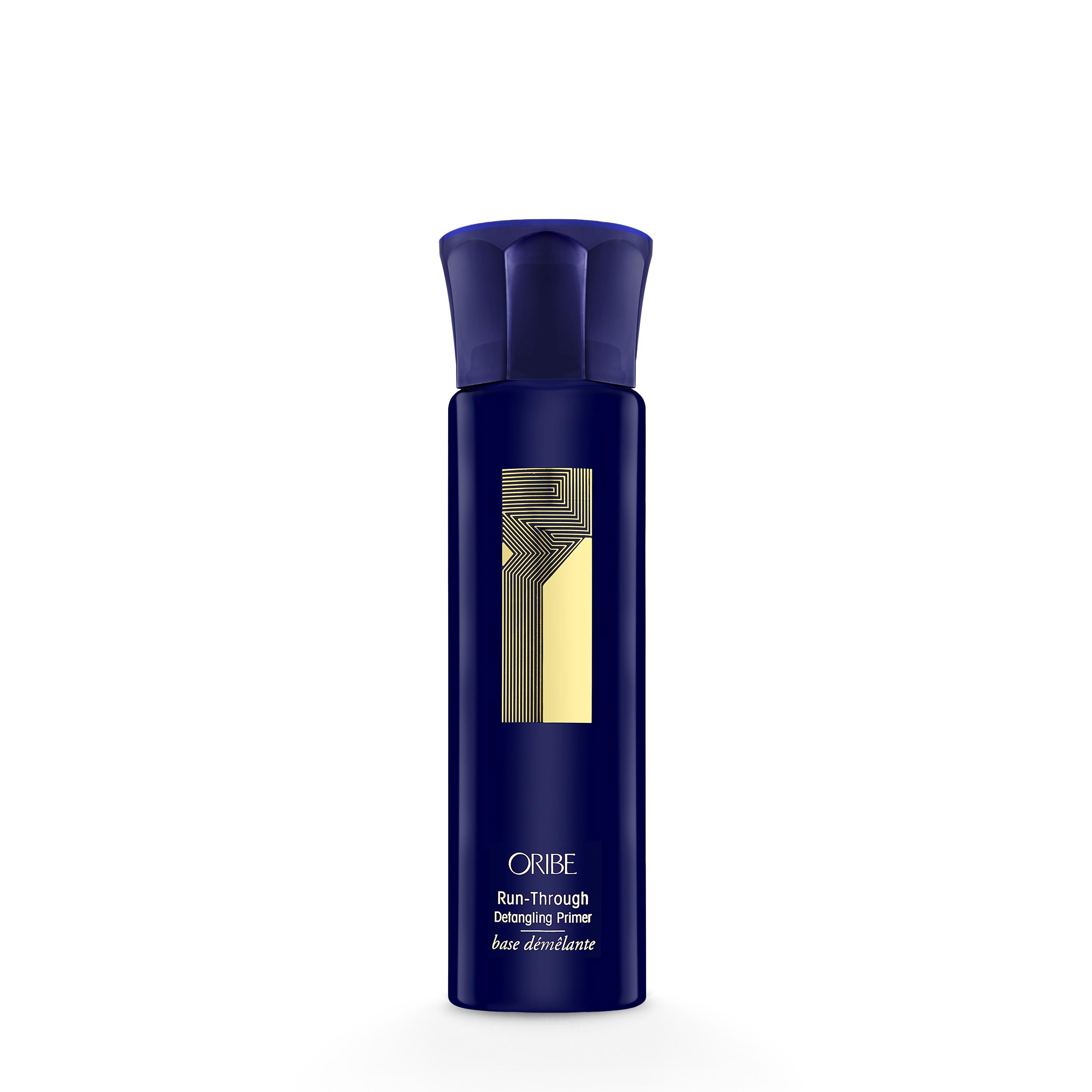 Купить ORIBE Несмываемый спрей-кондиционер для облегчения расчесывания волос 175 мл