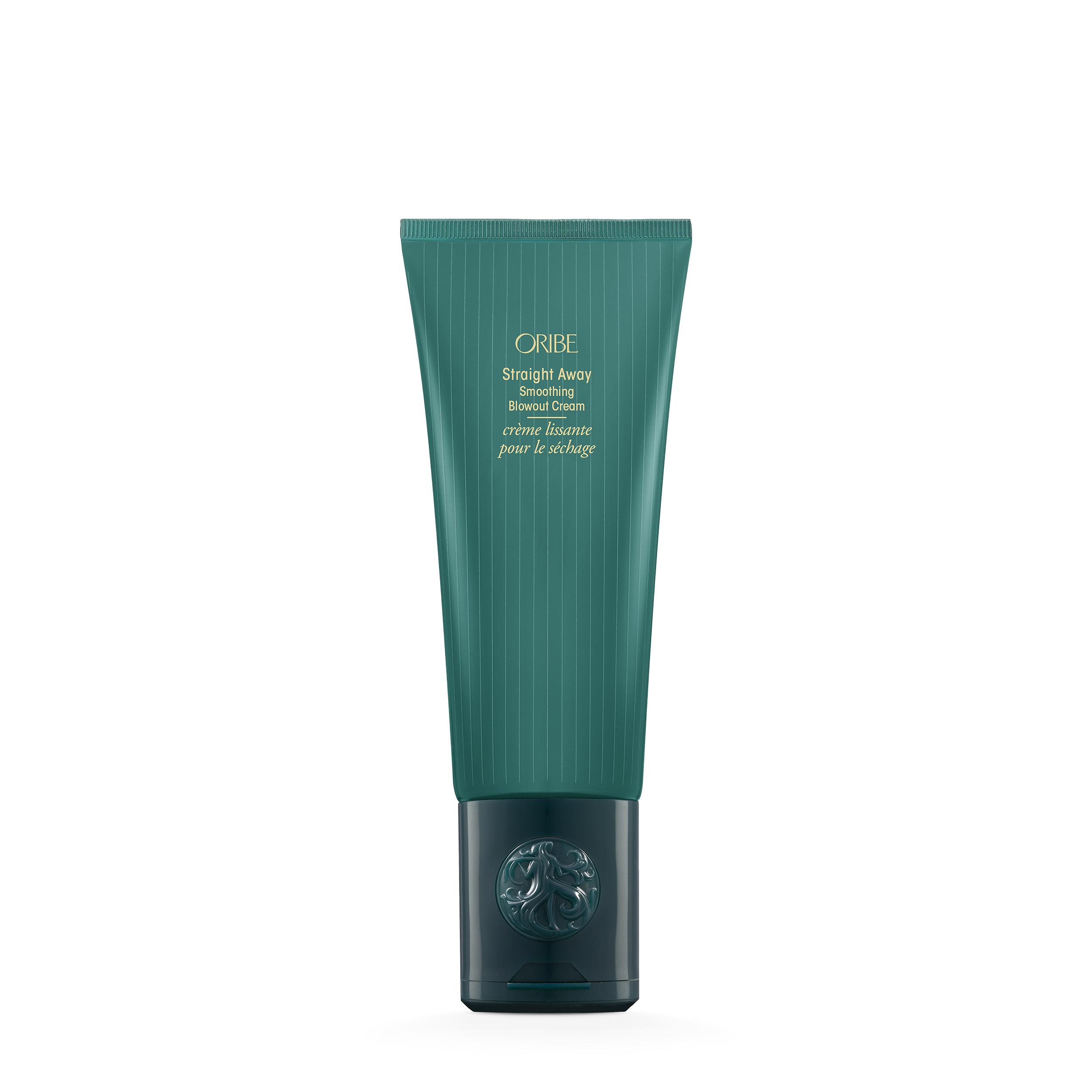 Купить ORIBE Полирующий крем для разглаживания волос