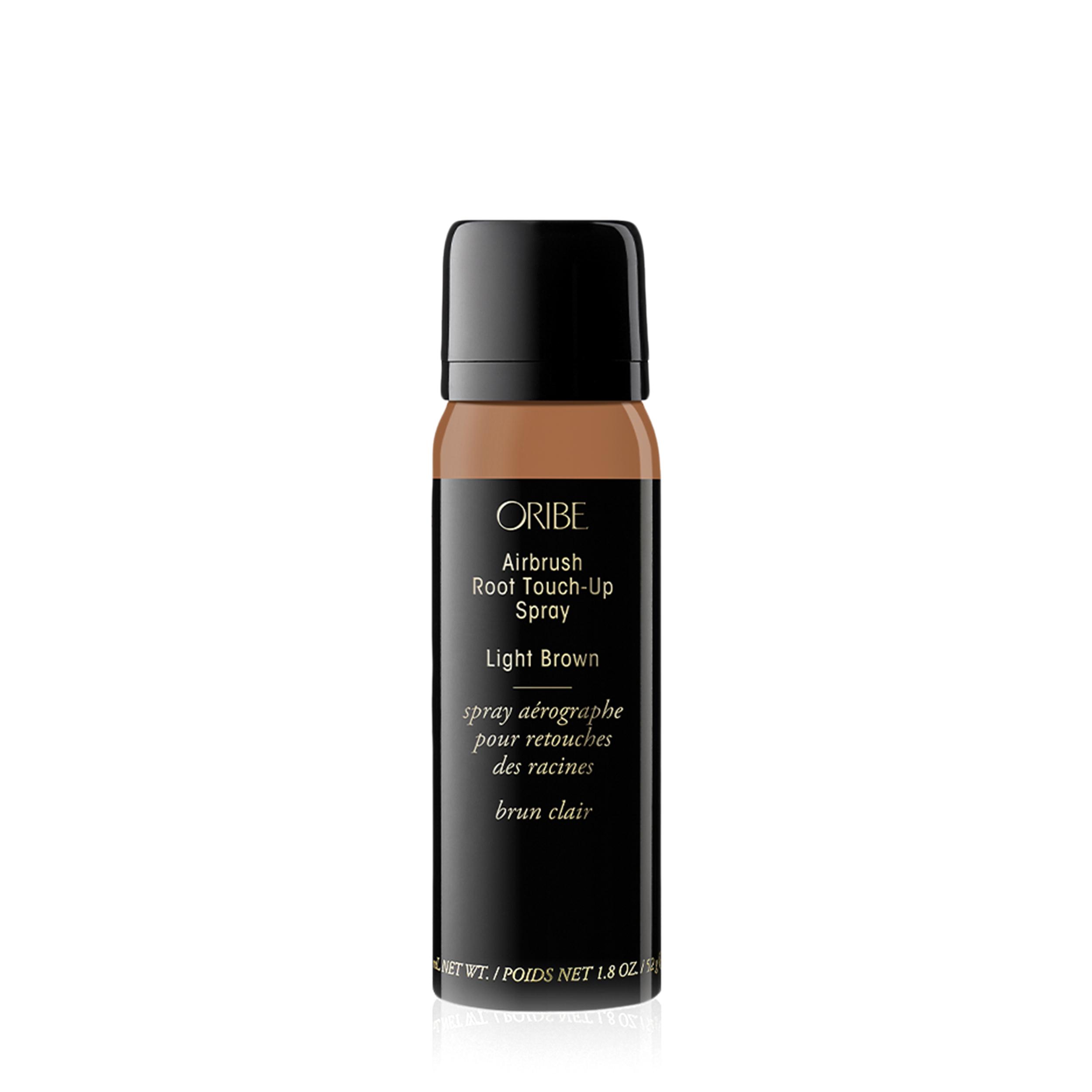 Купить ORIBE Спрей-корректор цвета для корней волос (русый)