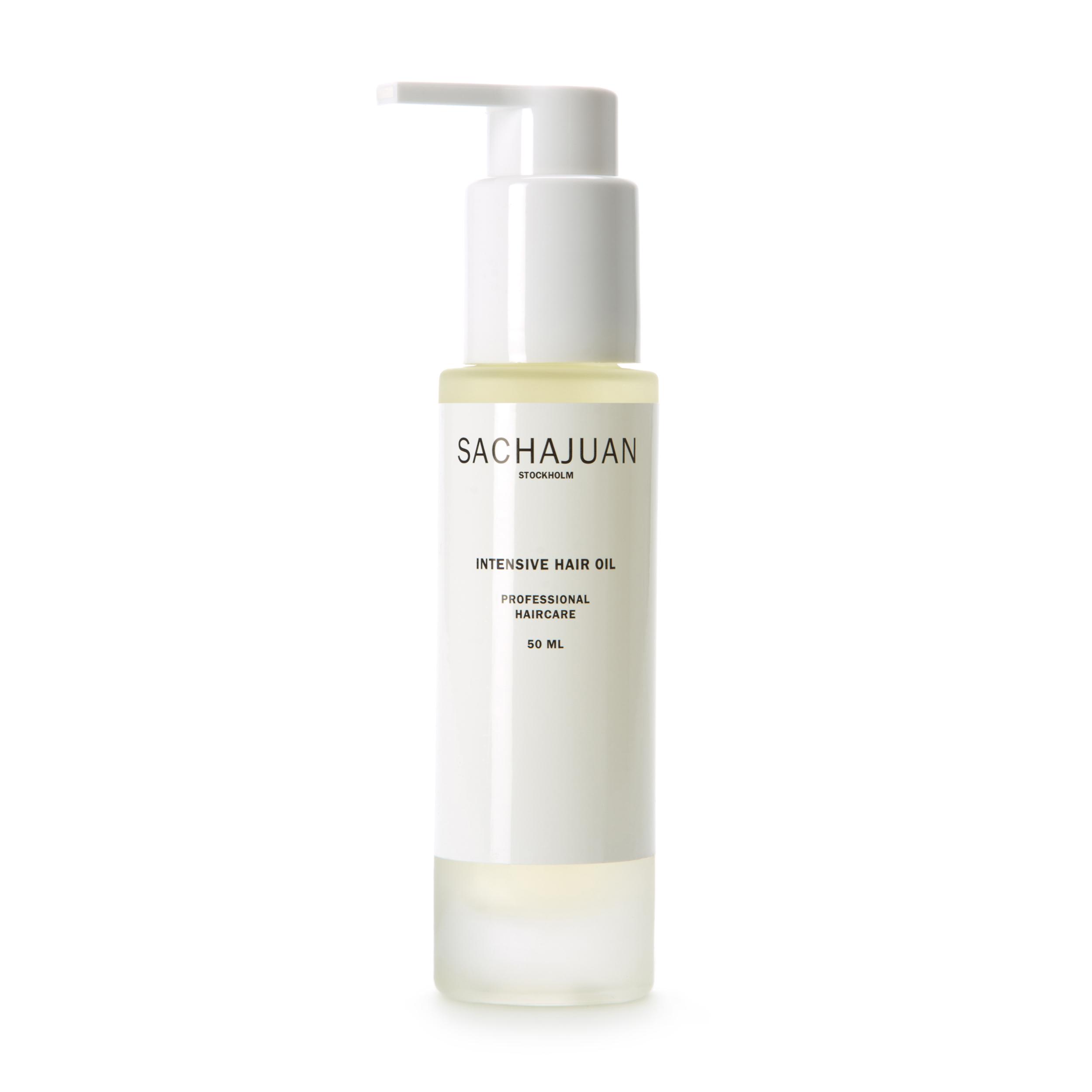 Купить SACHAJUAN Восстанавливающее масло для волос 50 мл