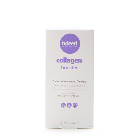 Сыворотка «Collagen Booster»